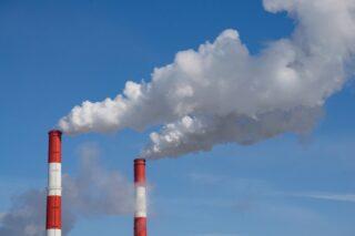 環境対応(VOC)